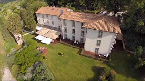Ristoranti Matrimonio Toscana : Location per matrimoni toscana sposiamocirisparmiando