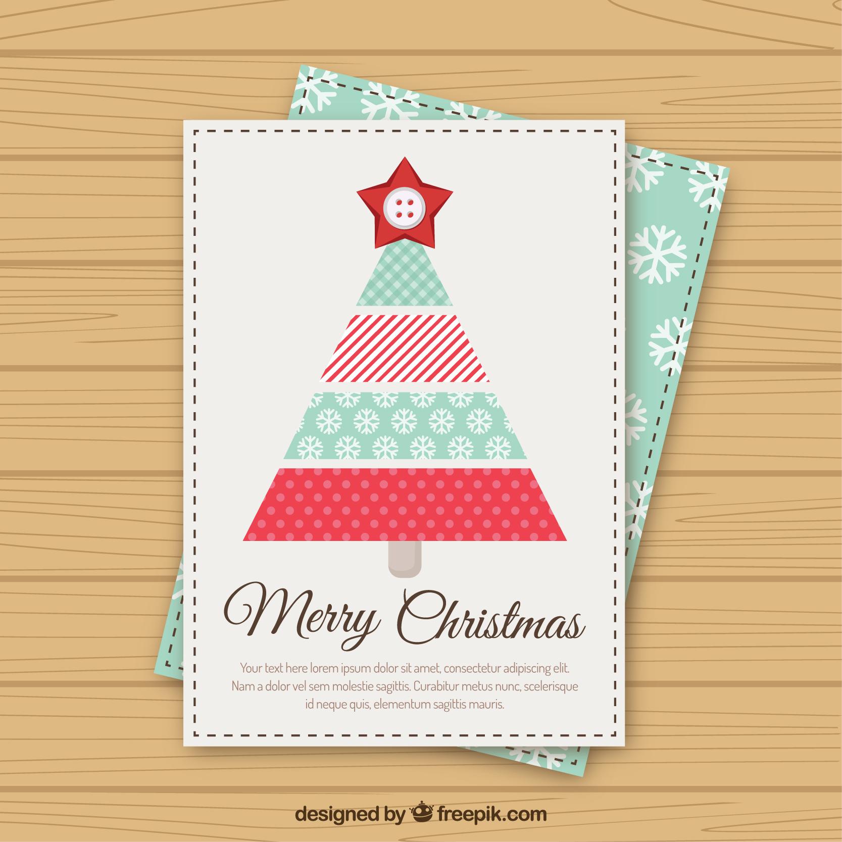Biglietti Di Natale Modelli.Modelli Biglietti Auguri Natale Word Disegni Di Natale 2019