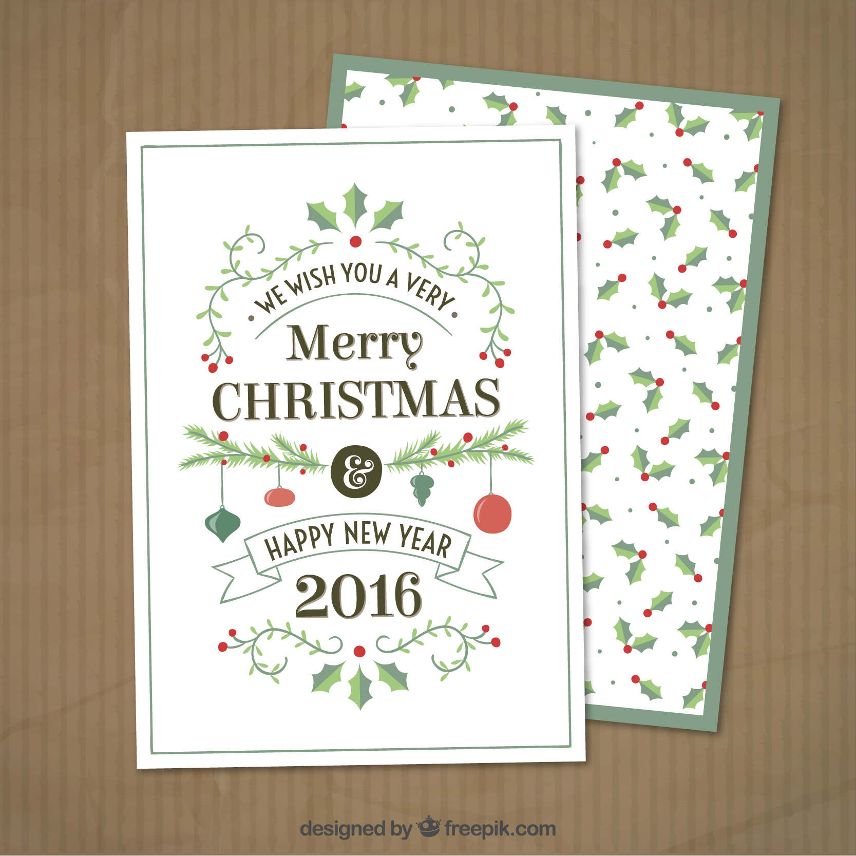 Conosciuto 3 biglietti auguri di Natale da stampare gratis | SR Blog YX84