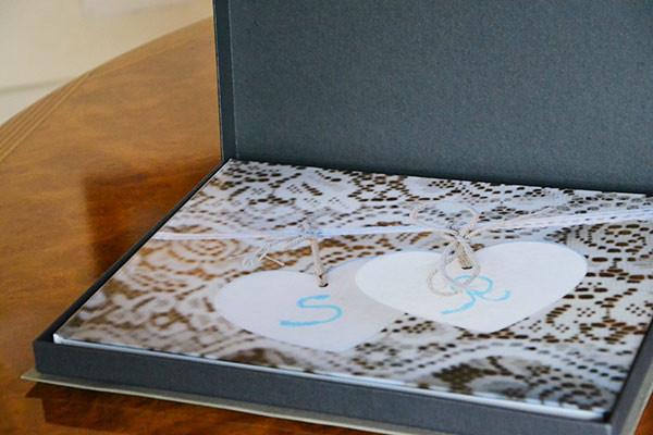 stampare foto online con photobox: recensione