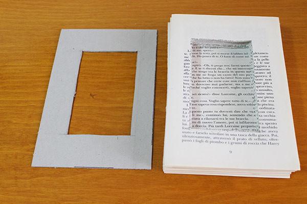 libro-portafedi-1