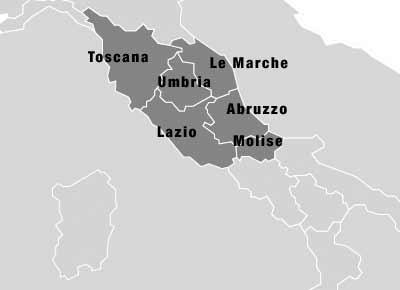 outlet-abiti-da-sposa-economici-centro-italia