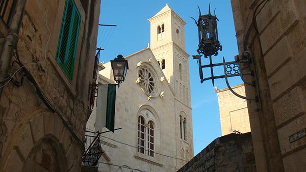 Cattedrale_di_Santa_Maria_Assunta_(Giovinazzo)