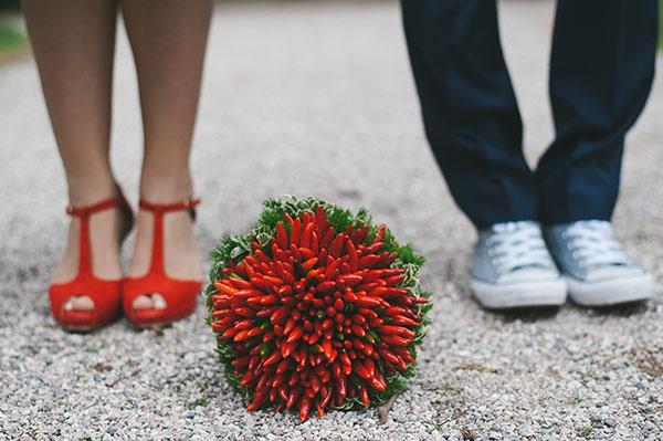 bouquet-peperoncino