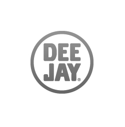 deejay consiglia sposiamoci risparmiando wedding blog