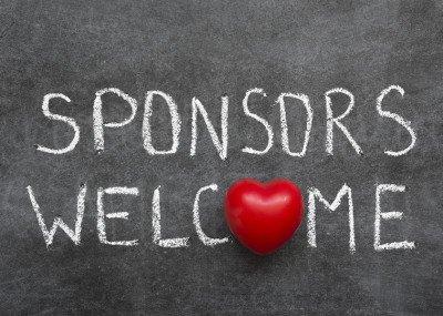 diventa-sponsor