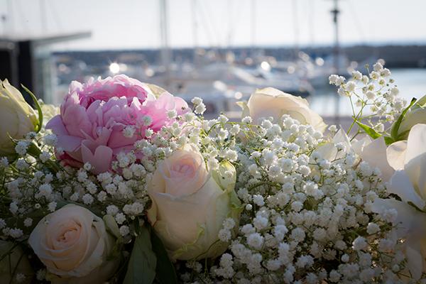 fiori-matrimonio-vintage-al-mare