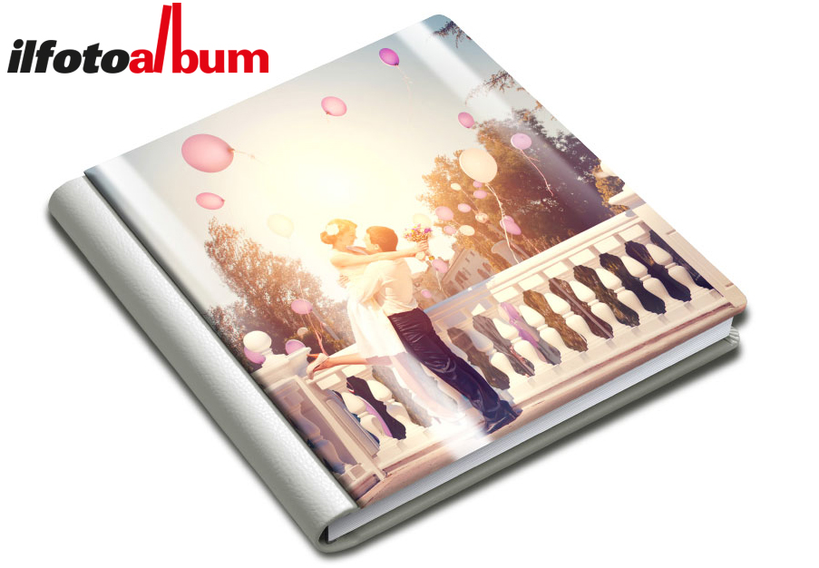 fotolibro online matrimonio ilfotoalbum