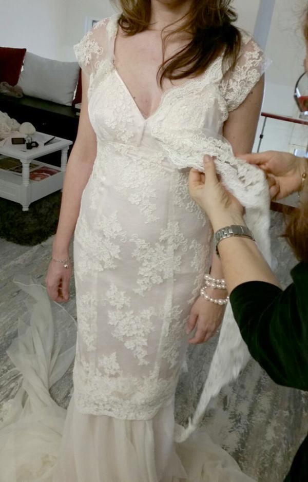 matrimonio-con-lo-sponsor-toscana-abito-sposa-su-misura