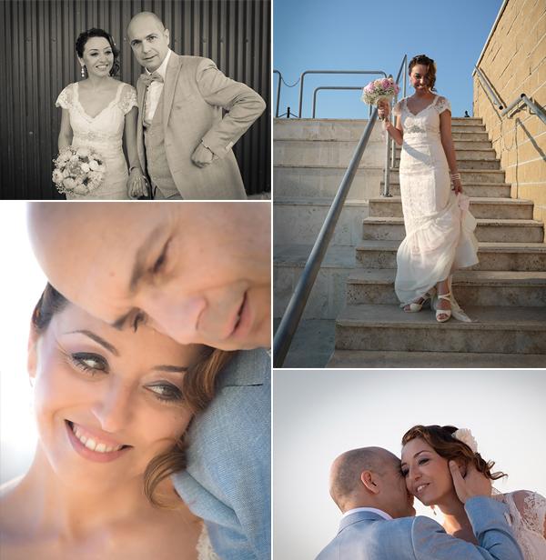 matrimonio-vintage-al-mare