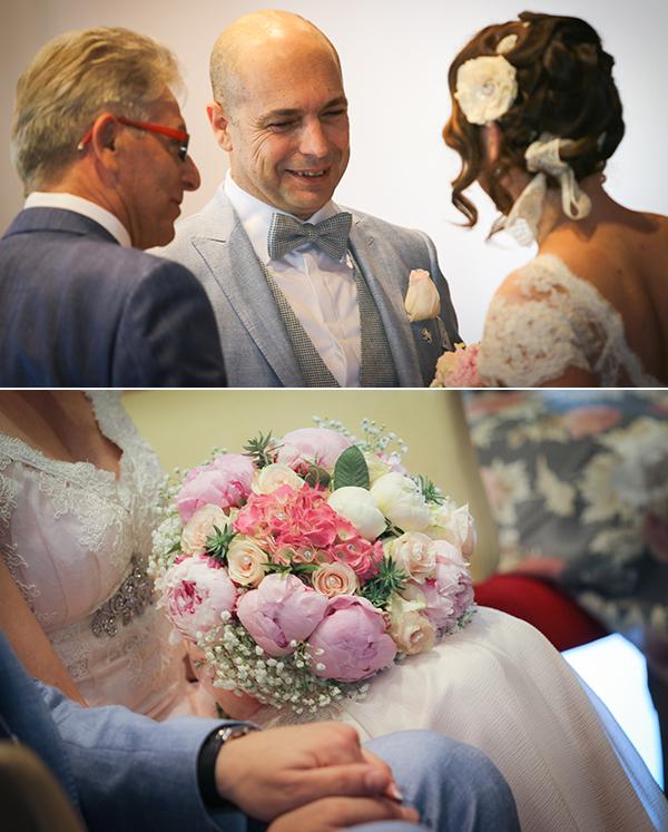 matrimonio-vintage-cerimonia-civile