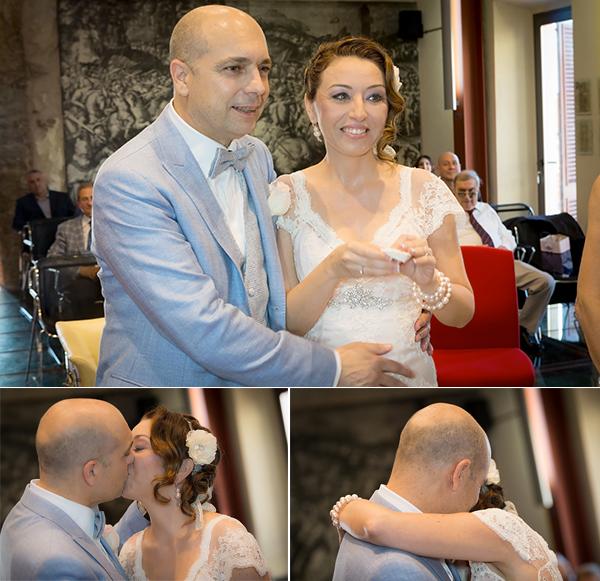 Matrimonio Sul Mare Toscana : Matrimonio vintage sul mare in toscana sr wedding