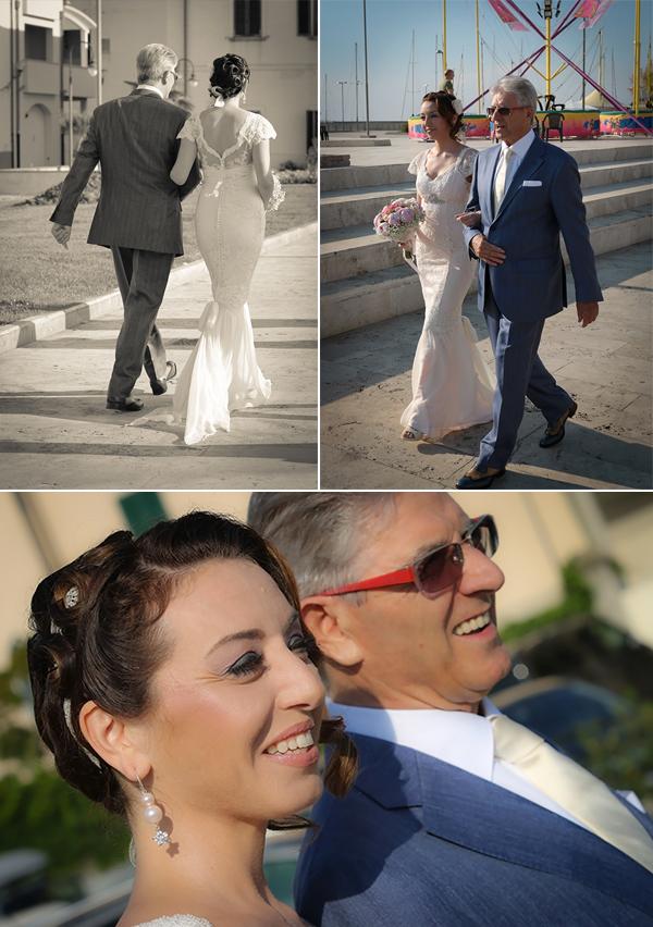 matrimonio-vintage-sulla-spiaggia-passerella
