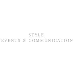 style events & communication consiglia sposiamoci risparmiando wedding blog