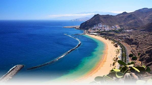 Mete viaggio di nozze low cost: Isole Canarie