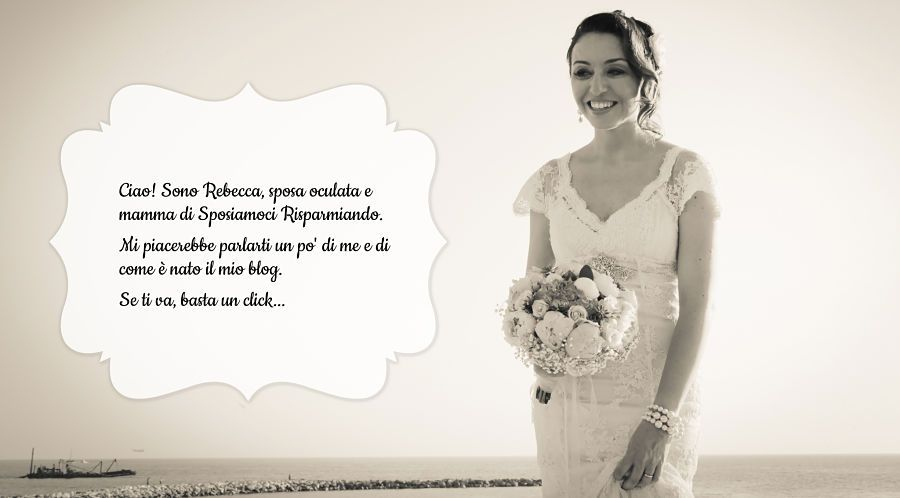 wedding blog matrimonio economico
