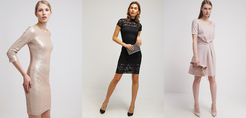 abiti da cerimonia donna a meno di 50 euro by Zalando