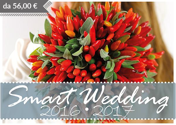 servizio catering matrimonio milano in promo