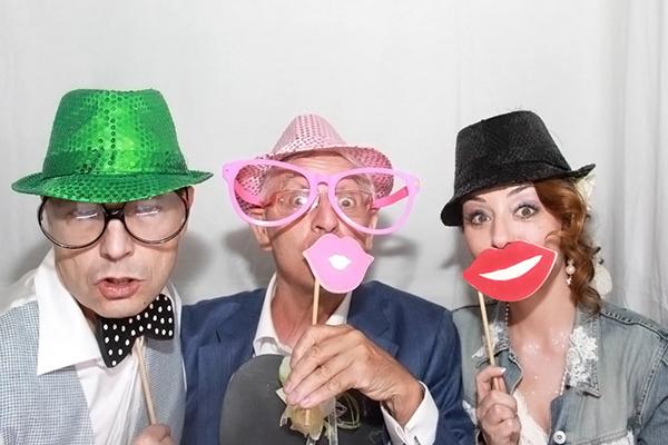 matrimonio-anni-30-photo-booth-3