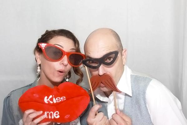 matrimonio-anni-30-photo-booth-4