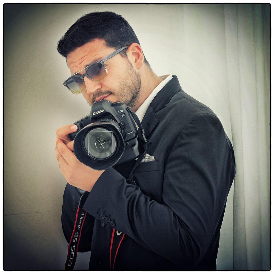 fotografo di matrimonio a Bari: Amleto Raguso
