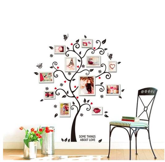 idee decorazioni matrimonio fai da te su livingo sr blog. Black Bedroom Furniture Sets. Home Design Ideas