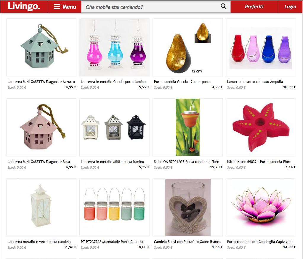 idee decorazioni matrimonio fai da te: lanterne e porta candele