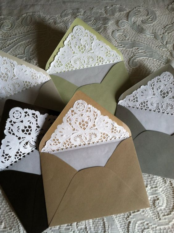 Parchment Paper Invitations was Amazing Template To Make Nice Invitation Layout
