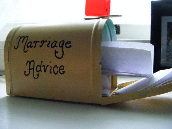 Lista nozze soldi