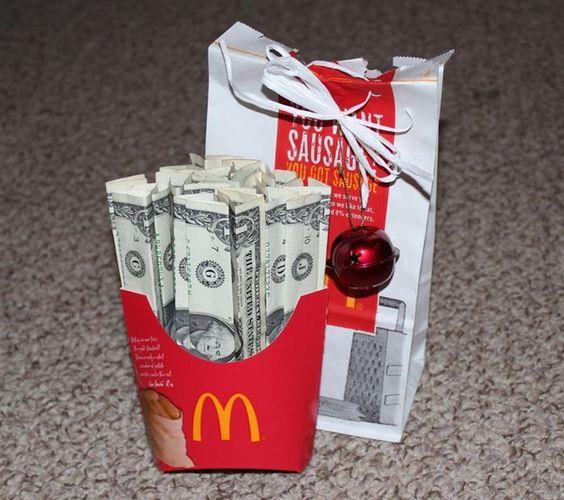busta porta soldi matrimonio originale
