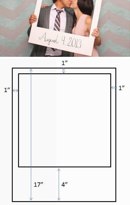 Come incollare una foto su forex