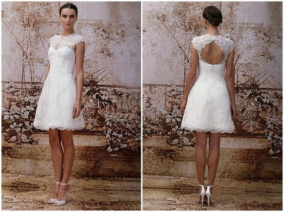 Come risparmiare sull 39 abito da sposa for Dresses for a civil wedding ceremony