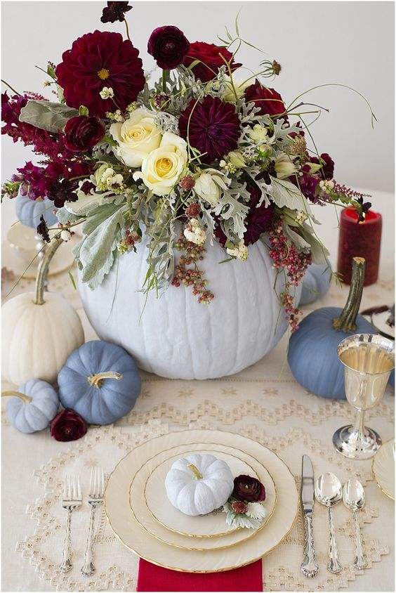 Matrimonio Country Chic Autunno : Matrimonio in autunno idee chic per risparmiare sr