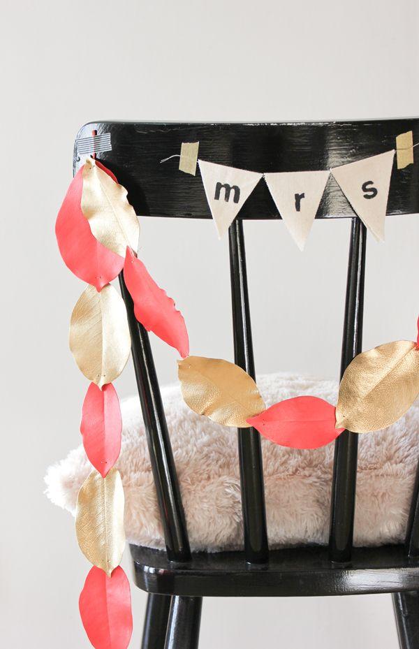 Matrimonio In Autunno : Matrimonio in autunno idee chic per risparmiare sr