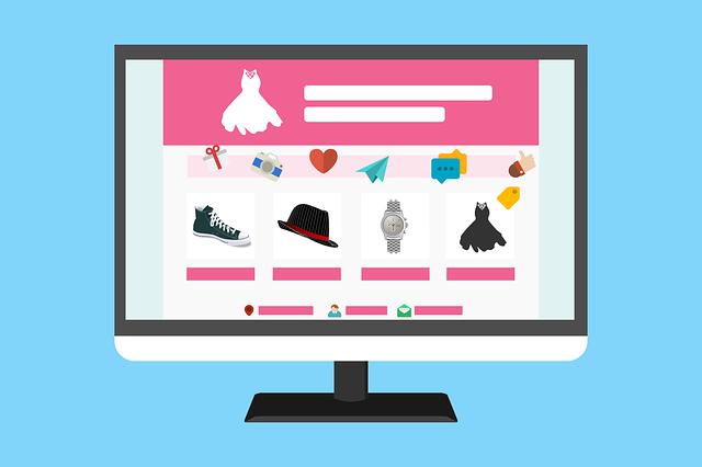 Guida ai negozi di abiti da sposa online economici