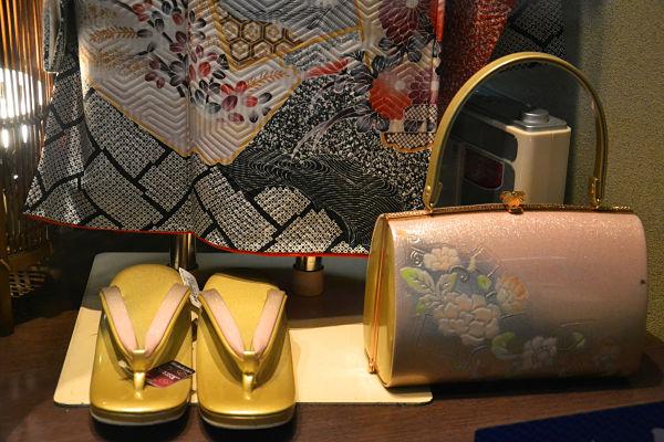 accessori da donna per kimono