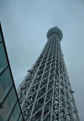 sky-tree-tokyo