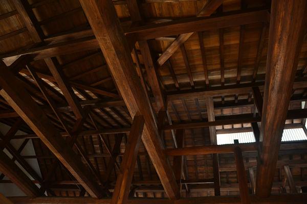 tetto Takayama Jinya