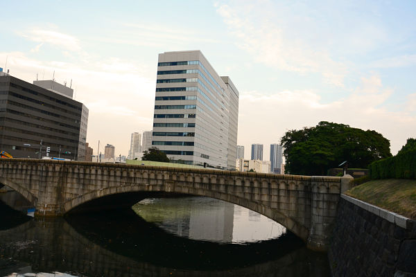 luna di miele in Giappone: Tokyo