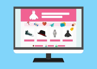 abiti da sposa online economici