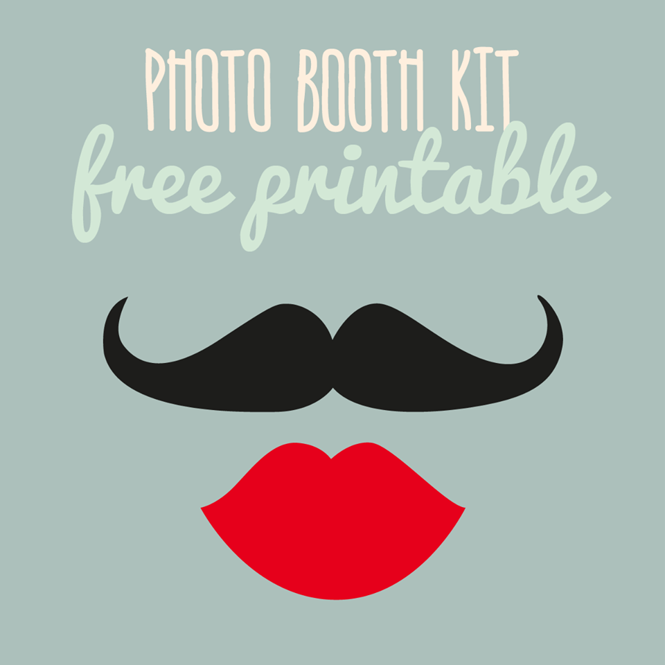 photo-booth-kit-free-printable