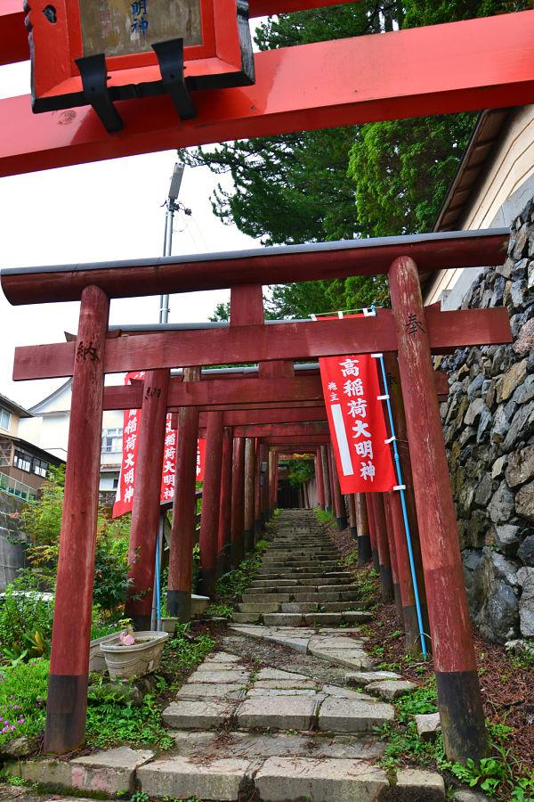 Monte Koya viaggio di nozze in Giappone