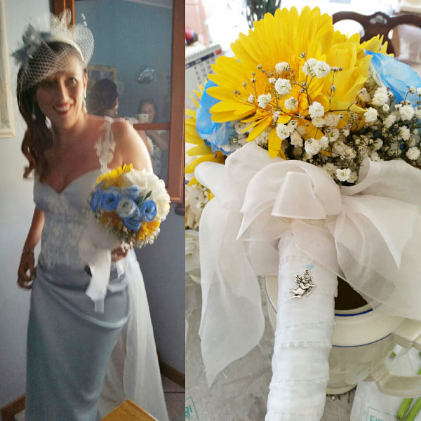 abito da sposa sirena azzurro_opt