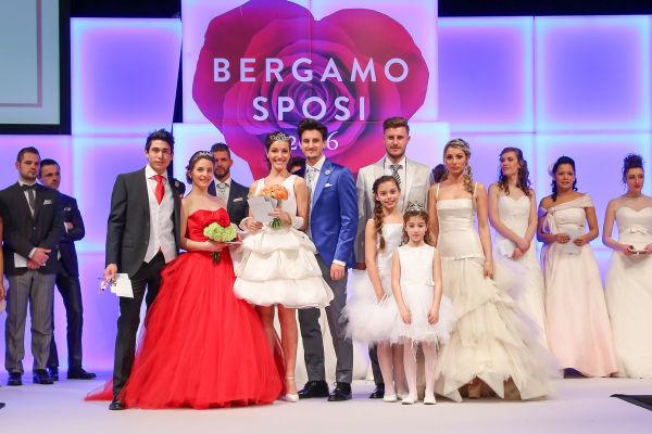 bergamo-fiera-sposi_5_opt