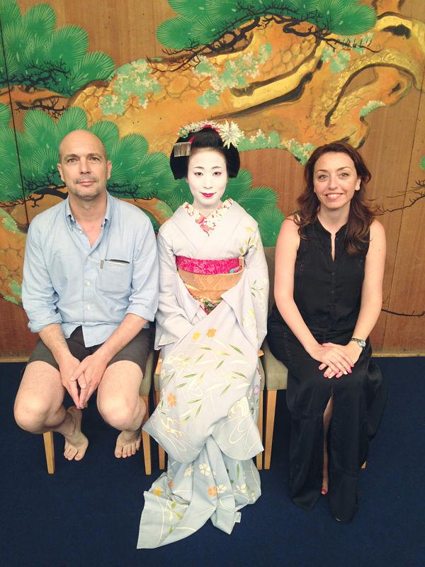 geisha_opt