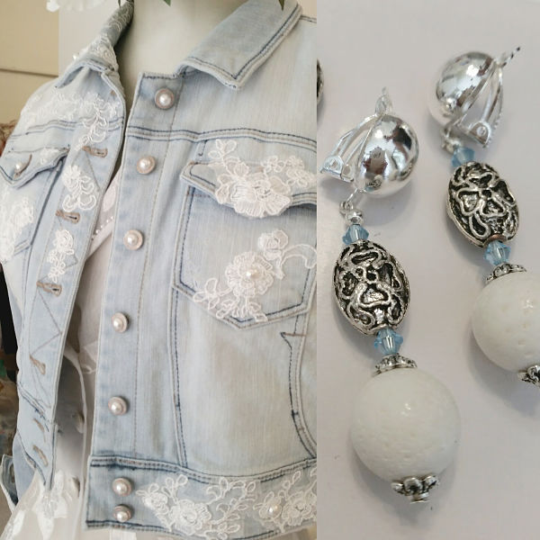 gioielli sposa personalizzati