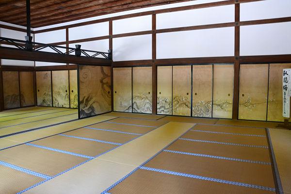 Tempio Ryōan-ji