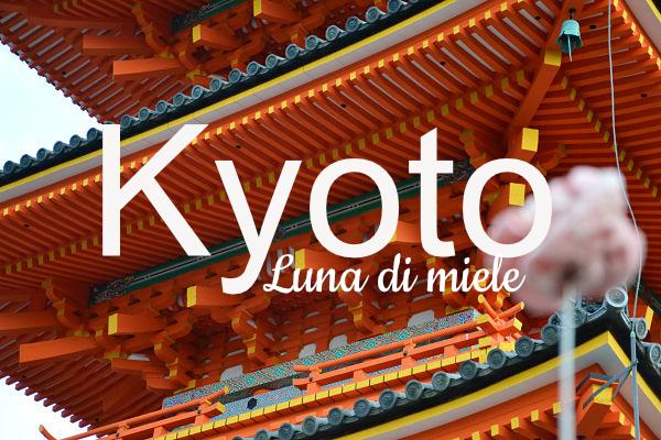 kyoto post
