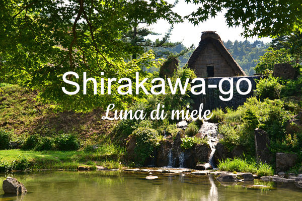 shirakawa-go-post