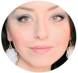 Rebecca Riparbelli